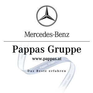 Pappas-Gruppe