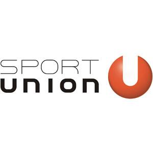 Sport-Union